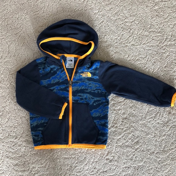The North Face Other - Kids jacket